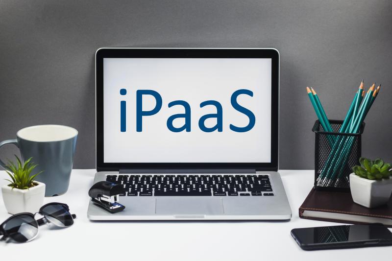keyword_ipaas