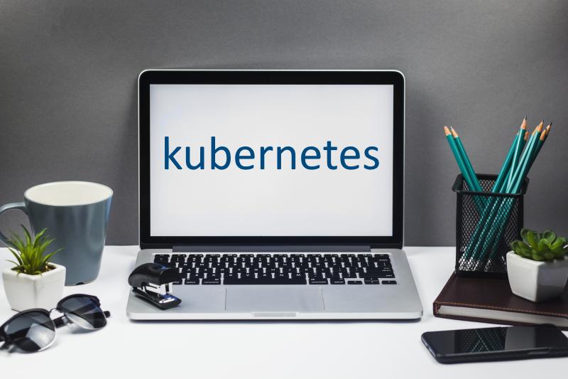 keyword_kubernetes