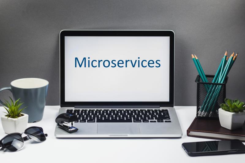 keyword_microserveces