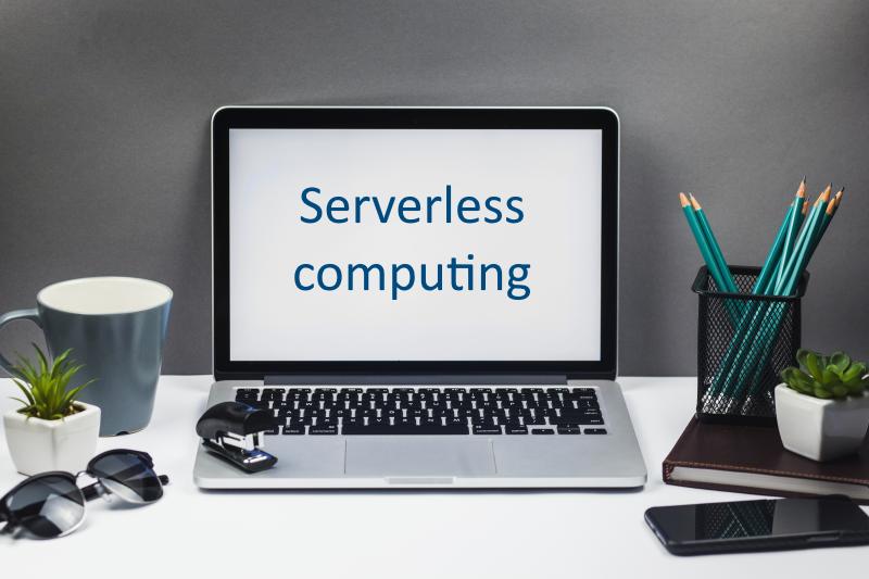 keyword_serverless